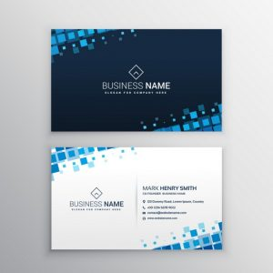 Brand/Marketing Materials