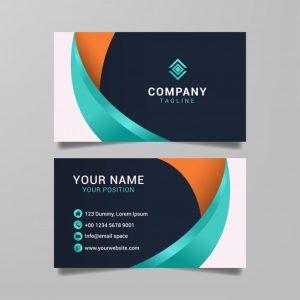 BusinessCard4