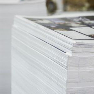 Copies/Prints
